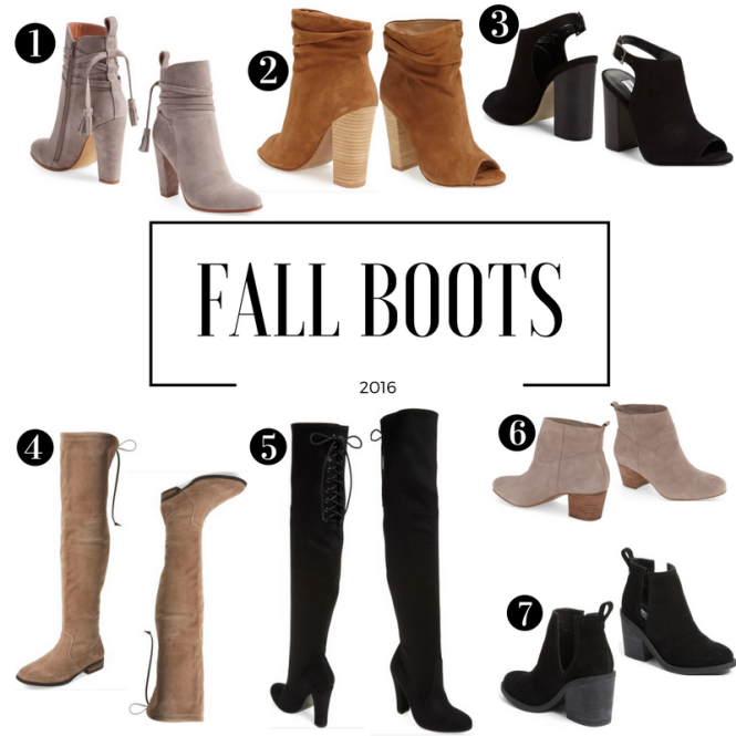 FALL BOOTS (2).png