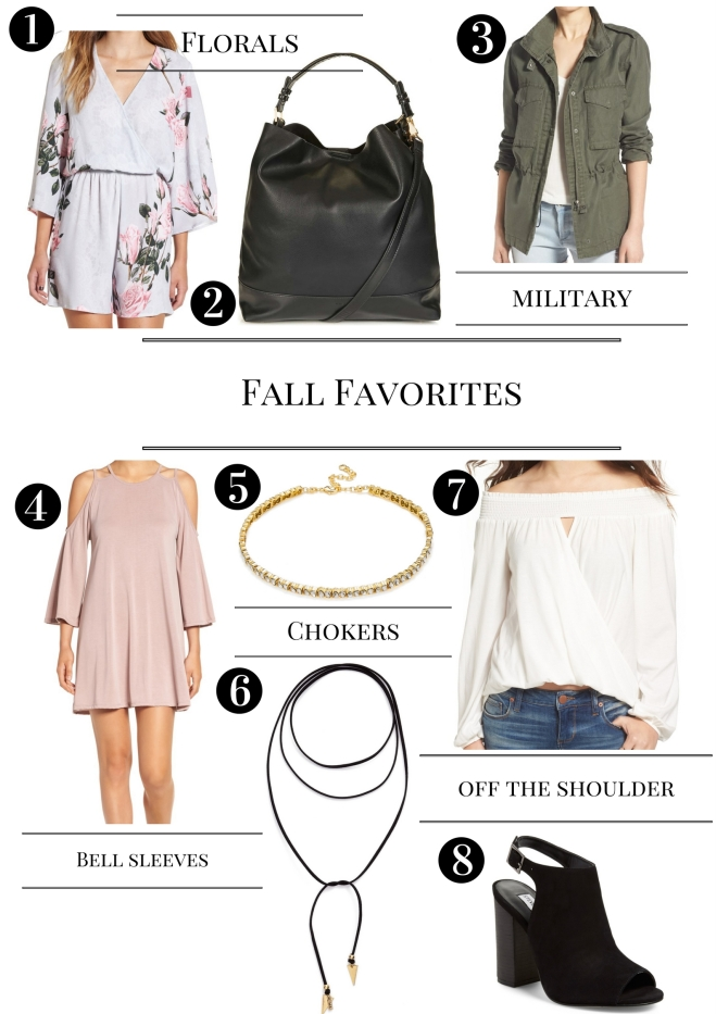 Fall Favorites.jpg